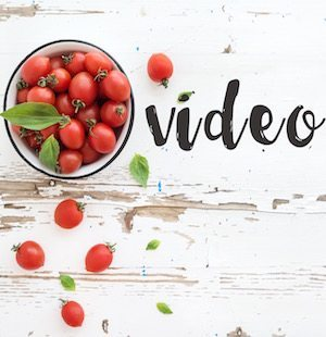 Video Featured Image