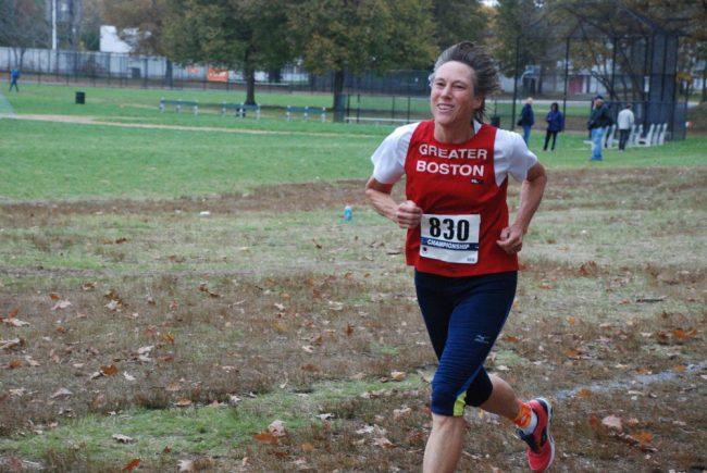 nancy clark sports dietitian