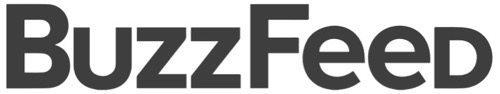 2000px-BuzzFeed-BW copy