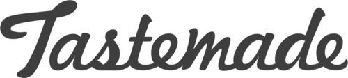 tastemade-logo copy
