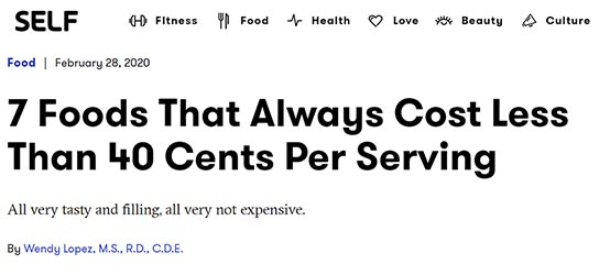 7-Foods-that-always-cost-less-than-40-cents-per-serving