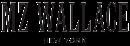 MZ-Wallace-Logo